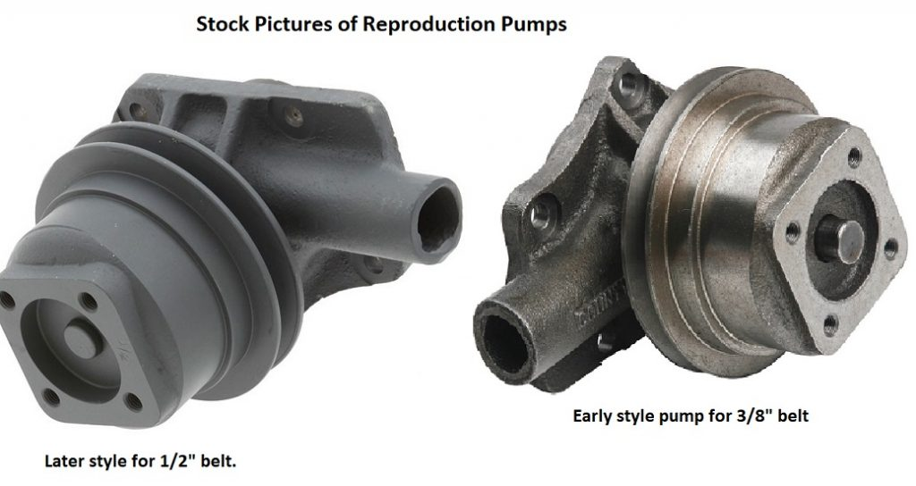 . 100-6 etc; rear axle seal set AUSTIN-HEALEY 3000 8