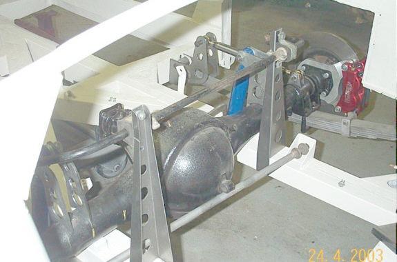 ahx12-rear-susp.jpg