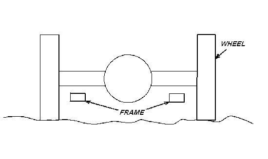 underslung-frame.jpg